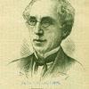 Henry B. Payne.