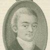Dr. Oliver Peabody.
