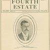 C. Arthur Pearson.