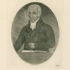 James Peddie.