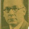 Frank W. Peek.