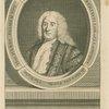 Rt. Hon. Henry Pelham.
