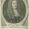 Charles Du Fresne, siegnur Du Cange.