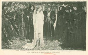 Eleanor, of Gloucester.