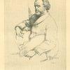 Henri Fantin-Latour.