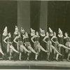 """Ensemble performing """"April Fool"""" in Garrick Gaieties]"""