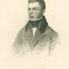 Thomas Gaynor.