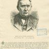 Johan Jacob Antonie Goeverneur.