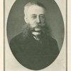 Ivan Logginovich Goremykin.