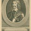 Sir Bevill Grenville.