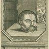 Caput Nicolai Grellii.