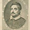 Girolamo Frescobaldi.