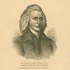 Judge Edmund Pendleton.