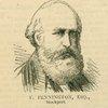 F. Penington, Esq.