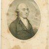 Thomas Pennant.