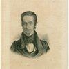 R. Pennsmith.