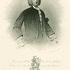 Gen. Sir William Pepperill.