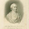 Spencer Perceval.