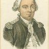Jean François Galaup de la Pérouse.
