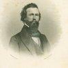 Edwin O. Perrier.
