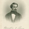 Horatio G. Perry.