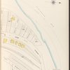 Brooklyn Vol. B Plate No. 4 [Map bounded by Gravesend Bay, Highland Ave., Cypress Ave.]