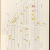Brooklyn Vol. B Plate No. 5 [Map bounded by Surf Ave., Neptune Ave., W.37th St., Mermaid Ave.]