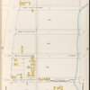 Brooklyn Vol. B Plate No. 10 [Map bounded by W.33rd St., Mermaid Ave., W.28th St., Surf Ave.]