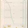 Brooklyn Vol. B Plate No. 11 [Map bounded by W.28th St., Neptune Ave., Warehouse Ave., Mermaid Ave.]