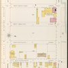 Brooklyn Vol. B Plate No. 12 [Map bounded by Warehouse Ave., Neptune Ave., W.16th St., Mermaid Ave.]