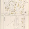 Brooklyn Vol. A Plate No. 11 [Map bounded by89th St., 90th St., 91st St., 92nd St.; Including 2nd Ave., 3rd Ave., 4th Ave.]