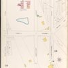 Brooklyn Vol. A Plate No. 25 [Map bounded by 89th St., 91st St., 92nd St., 93rd St.; Including Narrows Ave., 1st Ave., 2nd Ave., Marine Ave.]