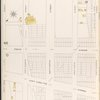 Brooklyn Vol. A Plate No. 49 [Map bounded by 63rd St., 11th Ave., 67th St., 9th Ave.]