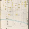 Brooklyn Vol. B Plate No. 136 [Map bounded by Bath Ave., 22nd Ave., Warehouse Ave.]