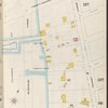 Brooklyn Vol. B Plate No. 138 [Map bounded by 22nd Ave., Cropsey Ave., Warehouse Ave.]
