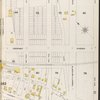 Brooklyn Vol. B Plate No. 144 [Map bounded by 26th Ave., Bath Ave., Bay 46th St., Harway Ave.]