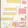 Brooklyn Plate No. 7 [Map bounded by Harrison St., Van Brunt St., Sackett St., Ferry Place]
