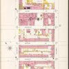 Brooklyn Plate No. 8 [Map bounded by Van Brunt St., Harrison St., Columbia St., Union St.]