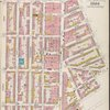 Plan of the dry goods district Brooklyn, N.Y., Sanborn Map Co., 1904.