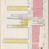 Brooklyn V. 2, Plate No. 2 [Map bounded by East River, Furman St., Joralemon St.]
