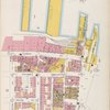 Brooklyn V. 2, Plate No. 4 [Map bounded by Middagh St., East River, Fulton St., Hicks St.]
