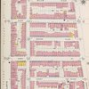 Brooklyn V. 2, Plate No. 11 [Map bounded by Atlantic Ave., Columbia Place, Joralemon St., Clinton St.]