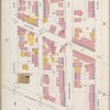 Brooklyn V. 2, Plate No. 39 [Map bounded by Clinton Ave., Gates Ave., St. James Place, Atlantic Ave.]