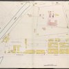Brooklyn V. 3, Double Page Plate No. 62 [Map bounded by Willabout Canal, Flushing Ave., Washington Ave.]