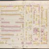 Brooklyn V. 3, Double Page Plate No. 66 [Map bounded by De Kalb Ave., Spencer St., Myrtle Ave., Marcy Ave.]
