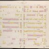 Brooklyn V. 3, Double Page Plate No. 67 [Map bounded by De Kalb Ave., Marcy Ave., Myrtle Ave., Throop Ave.]