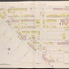 Brooklyn V. 3, Double Page Plate No. 69 [Map bounded by De Kalb Ave., Lewis Ave., Myrtle Ave., Broadway]