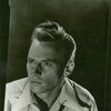 [William Tabbert (Lt. Joseph Cable) in South Pacific]