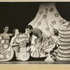 """Duke McHale (Peter) in the ballet """"Peter's Dream"""" in Babes in Arms]"""