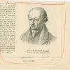 Friedrich Christoph Perthes.